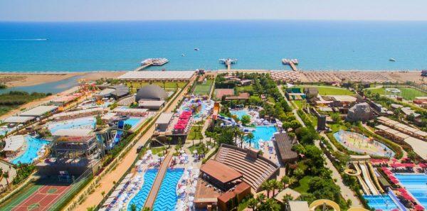 Plaj & Havuz2