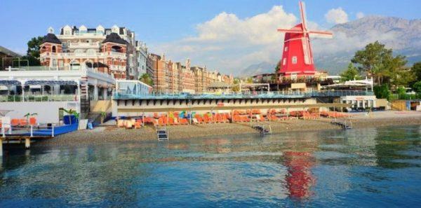 Plaj & Havuz3