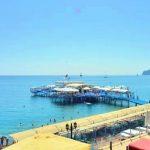 Plaj & Havuz4