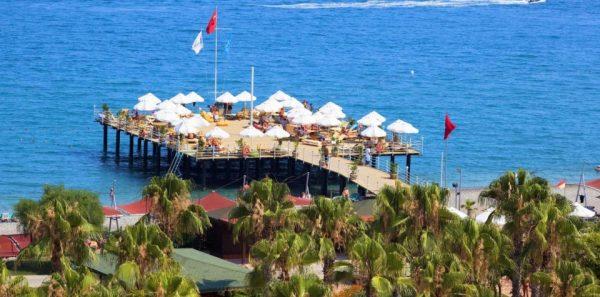 Plaj & Havuz6
