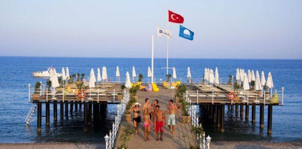 Plaj & Havuz7