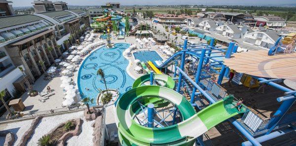 aqua park2