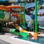 aqua park4