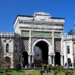 istanbul-universite