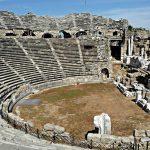 side-antik-tiyatrosu